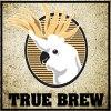 True Brew logo