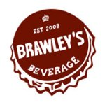 brawley's