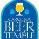 carolina beer temple