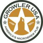 Growler USA Ballantyne
