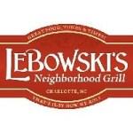 Lebowski's