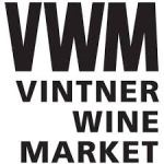 Vinter Wine Market