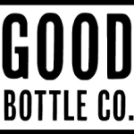 Good Bottle Co