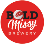 bold missy