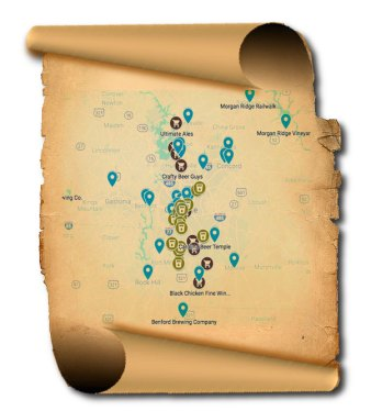 old-map-2