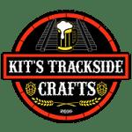 Trackside Crafts