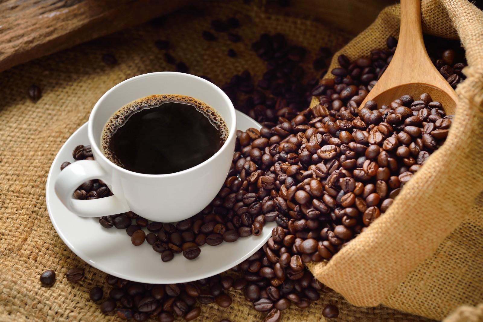 Craft beverage fair trade craft beverage jobs for Coffee crafts