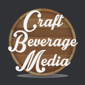 CBM Logo - white