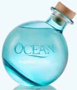 oceanvodka2
