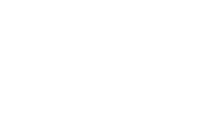 edith b ford memorial library logo