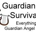 Survival Kit - Guardian Angel
