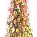 Lolly Tree - Cone