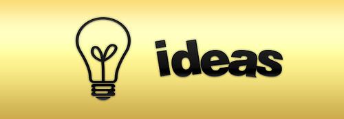 Stress-Free Scrapbook Journaling Ideas