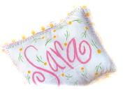 Party Pillows