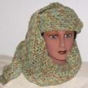 hascarf-hat-scarf-crochet
