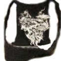Heart Felt Bag