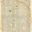 Antique Paper Recipe