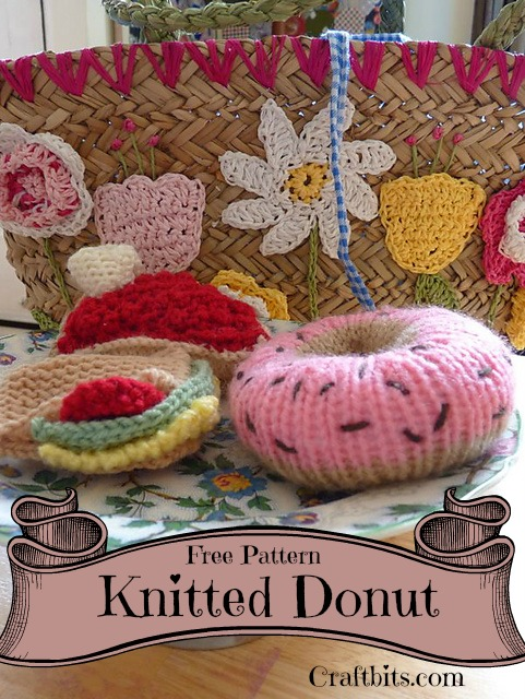free-knitting-pattern-pretend-play-food-therpay-kids