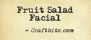fruit-salad-facial