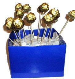 chocolates-in-basket