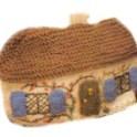 Tea Cozy - Cottage