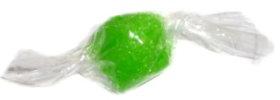peppermint-body-scrub-candy