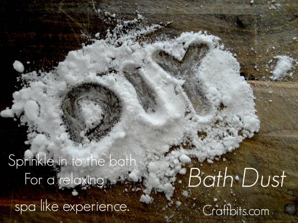 diy-bath-powder-dust-soak-relax-treatment-skin