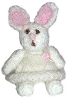 bunny-wearing-dress