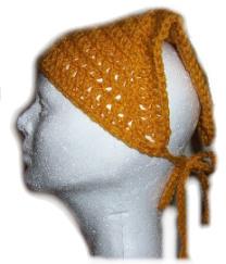 babushka-head-kerchief