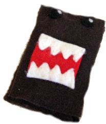 Domokun iPod Cozy