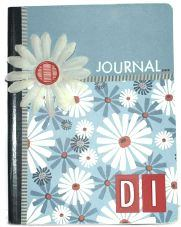 Altered Journal