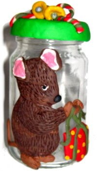 graphic regarding Jar of Nothing Printable Label Free referred to as A Jar of Very little Present