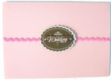 elegant-weddding-card