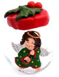 mandalin-angel-jar