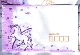 unicorn_envelopes