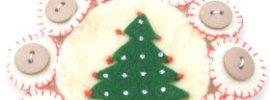 felt-buttons-tree