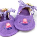 https://i1.wp.com/craftbits.com/wp-content/uploads/2010/03/feltbabyshoes.jpg?resize=124%2C124