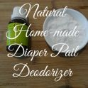 natural-home-made-deodorizer-eliminate-odour-diaper-baby-smell