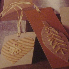 cardboard-tags