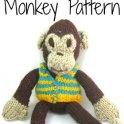 knitted-monkey-pattern