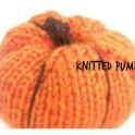 knitted-pumpkin