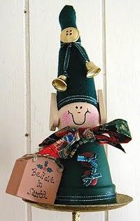 clay-pot-elf