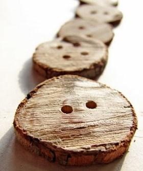 wooden-branch-buttons