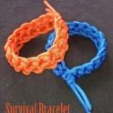 survival-bracelet