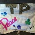 Girl Scout Cushion