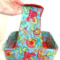 free sewing pattern casserole cover pyrex dish