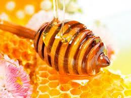 Oat Honey & Yogurt Scrub
