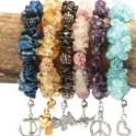 Bracelet - Cherish Charm