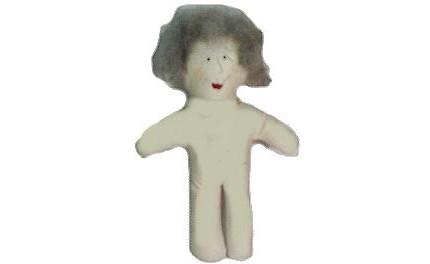 image relating to Dammit Doll Printable Pattern identify Dammit Doll