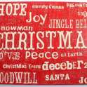Christmas-Crackle-Art
